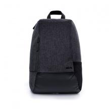 Balo AGVA essential 15.6'' đen LTB352BLACK