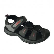 Giày sandal nam bít mũi hiệu Rova mã số RV27B