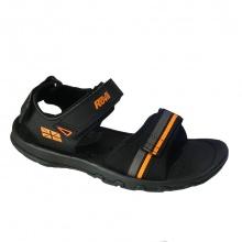 Giày sandal nam hiệu Rova mã số RV642BO
