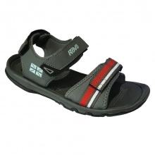 Giày sandal nam hiệu Rova mã số RV642R