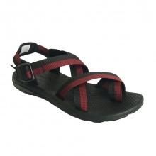 Giày sandal nữ hiệu Rova RV117RB