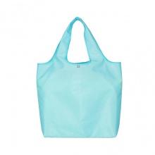 Túi xách gấp gọn bảo vệ môi trường Anse LA002