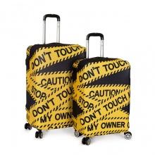 Bọc bảo vệ vali co giãn Anse LA039 Size M