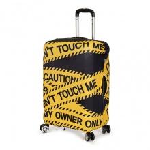 Bọc bảo vệ vali co giãn Anse LA039 Size L