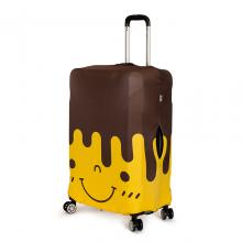 Bọc bảo vệ vali co giãn Anse LA037 Size L
