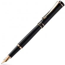 Bút máy Bizner BIZ-FT01