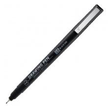 Combo 10 cây bút vẽ kỹ thuật Bizner BIZ-DW01
