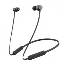 Tai nghe bluetooth thể thao choàng cổ Hoco ES29 Graceful Wireless 5.0 chính hãng