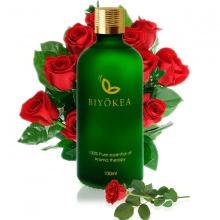 Tinh dầu hoa hồng - Rose 100ml