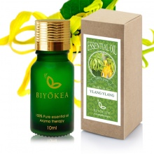 Tinh dầu ngọc lan tây - Ylang Ylang Biyokea 10ml