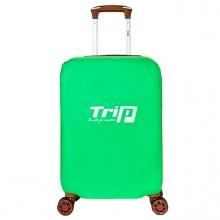 Áo trùm vải dù bảo vệ vali TRIP size 20inch