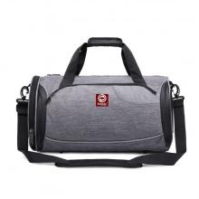 Túi xách du lịch đa năng tiện ích HARAS HRS259