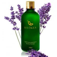 Tinh dầu oải hương - Lavender Biyokea 100ml