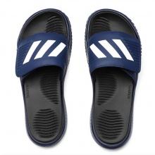 Dép chính hãng Adidas Alphabounce Sandal F34774