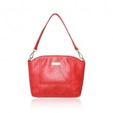 Túi thời trang Verchini màu đỏ 13001523
