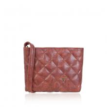 Túi thời trang Verchini màu nâu 13001509