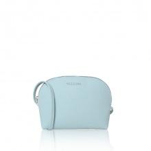 Túi thời trang Verchini màu xanh 13001500