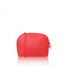 Túi thời trang Verchini màu đỏ tươi 13001026