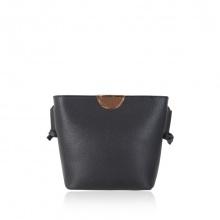 Túi thời trang Verchini màu đen 13001432