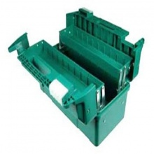 Thùng đồ nghề nhựa 17 inch - sata 95166