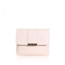Túi điện thoại Verchini màu hồng 13001229