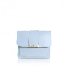 Túi xách Verchini màu xanh 13001172