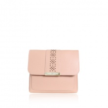 Túi xách Verchini màu hồng 13001229