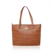 Túi thời trang Verchini màu nâu 13001241