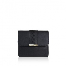 Túi xách Verchini màu đen 13001231
