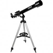 Kính thiên văn cao cấp Carson SkySeeker JC-1000 - hàng chính hãng