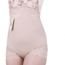 Quần lót gen định hình bikini dành cho phụ nữ sau sinh QB-121