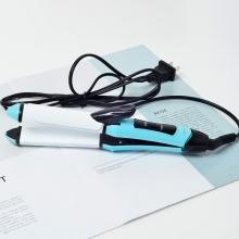Máy uốn duỗi 2 trong 1 mini phong cách Hàn Quốc cao cấp