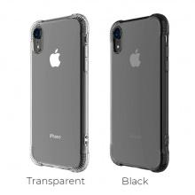 Ốp lưng trong Iphone Borofone XS Max BI3