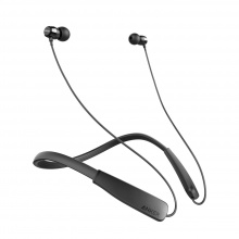 Tai nghe bluetooth Anker soundbuds lite (Rise) - A3271