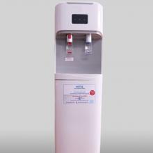 Máy lọc nước nóng lạnh KITZ NLW-K1