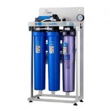 Máy lọc nước bán công nghiệp KT-KB80