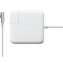 Củ sạc Macbook 85W Magsafe Power Adapter MC556CHA