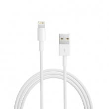 Cáp lightning USB cho iPhone, iPad USB to Lightning Cable Aturos WQS