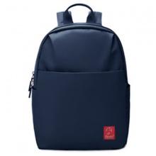 Balo nam nữ thời trang Glado Daypack GDP007 - màu xanh dương