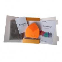 Máy rửa mặt Sunmay Luxury - Orange