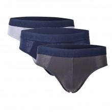 Combo 3 chiếc quần lót bikini nam Standardmen SS39