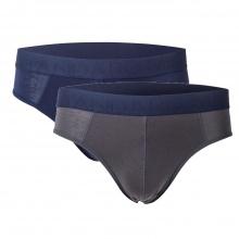 Combo 2 chiếc quần lót bikini nam Standardmen SS39