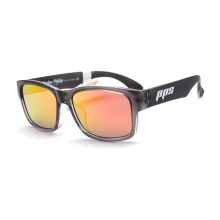 Mắt kính ParkerPhillip-PPS9064-SGR-MGR chính hãng