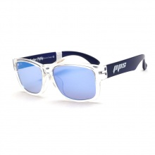 Mắt kính ParkerPhillip-PPS9064-SCR-MNY chính hãng