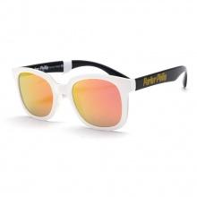 Mắt kính ParkerPhillip-PPS9063-SBK chính hãng
