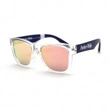 Mắt kính ParkerPhillip-PPS9060-SCR-MNY chính hãng