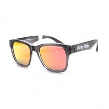 Mắt kính ParkerPhillip-PPS9060-SGR-MGR chính hãng