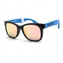 Mắt kính ParkerPhillip-PPS9061-SBK-MBL chính hãng
