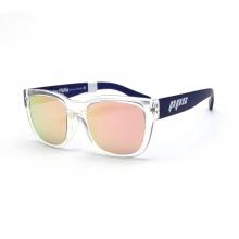 Mắt kính ParkerPhillip-PPS9059-SCR-MNY chính hãng