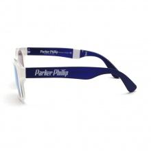 Mắt kính ParkerPhillip-PPS9058-SWH-MNY chính hãng